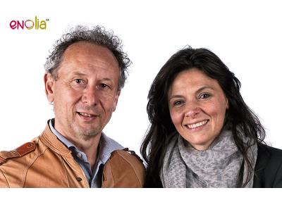 Azienda Agricola Luretta ( PC) - Alberto e Enrica