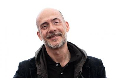 La Tognazza Amata (RM) - GianMarco Tognazzi